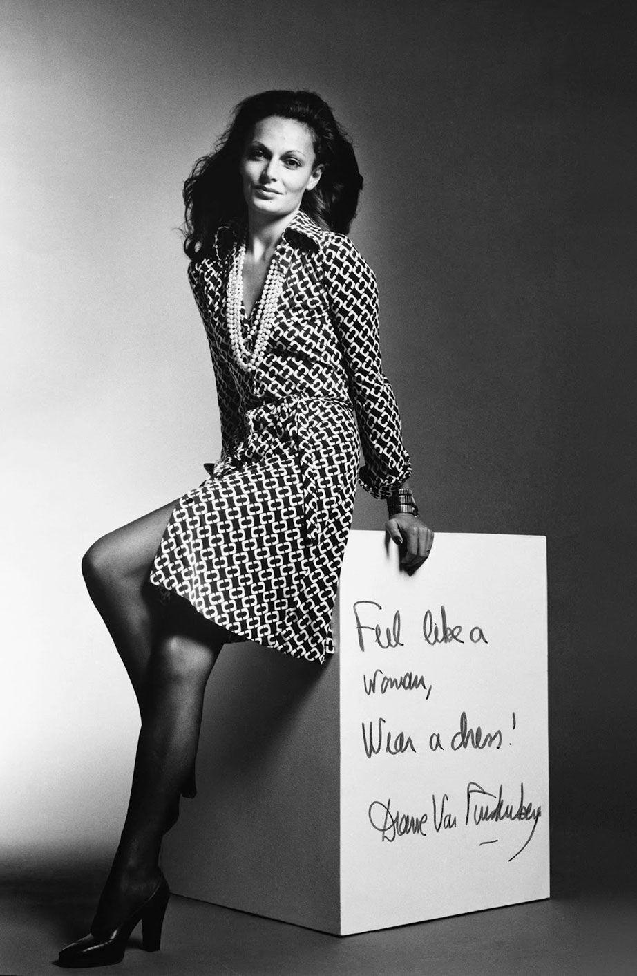 6c50fa225d Sukienka która czyni cuda - Eleganckie sukienki na każdą okazję - Izabela  Muther