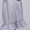 Sukienka La Murin