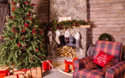 6 x tradycja. Te świąteczne rytuały musisz znać!