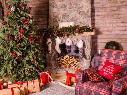 rytuały świąteczne